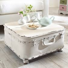 white shabby chic coffee table vintage rustic grey wooden white shabby chic coffee table vintage rustic grey wooden
