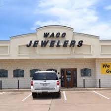 waco jewelers jewelry 801 n valley mills dr waco tx phone number yelp