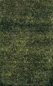 hunter green area rugs solid green area rugs solid green area rugs dark green area rugs