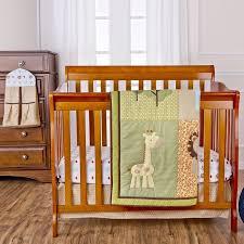 dream on me nursery bedding sets