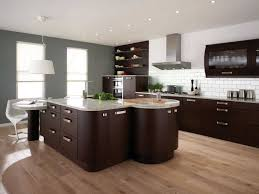 Small Condo Kitchen Kitchen Renovation Ideas Condo Small Kitchen Remodeling Inspiring