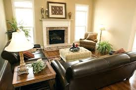 small sitting room furniture ideas. Small Sitting Room Ideas Beautiful Living Furniture For Spaces Coolest Home Design Plans