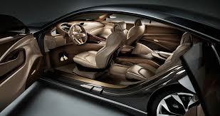 технологий автомобилей будущего look at me 10 технологий автомобилей будущего