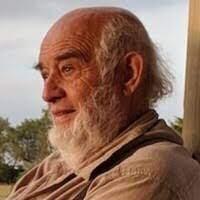 Obituary   William L. Hershberger   Elliott Mortuary & Crematory