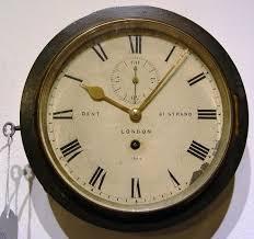 cool office clocks. Full Image For Ergonomic Wall Clocks London 26 New York A Th Century Cool Office Desk S
