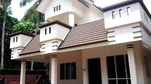 indian house plans for 2000 square feet