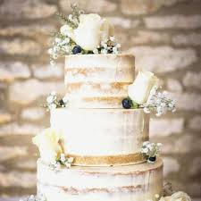 Awesome How Much Does A Wedding Cake Cost To Make 9 Ways To Save