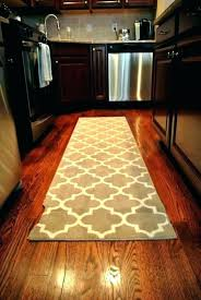 jc penny rugs kitchen rugs area kitchen accent rugs jcpenney round rugs