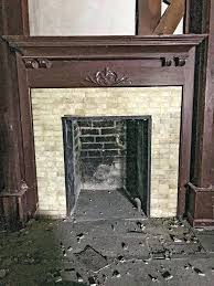 this old house gas fireplace fireplace near save this old house revival original heating house