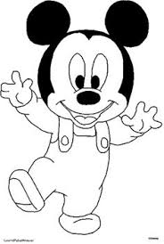 84 Best Mickey Mouse Coloring Pages Images Coloring Pages