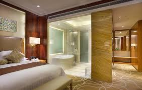 Master Bedroom Accessories Enchanting Master Bedroom And Bath Ideas Design At Bathroom