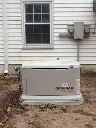 Generac Generators Logo Tweet Generac Generators Logo Nongzico