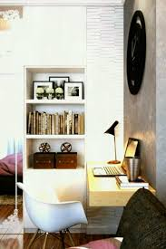 Best Home Offices Images On Pinterest Ad Apartment Ideas Office