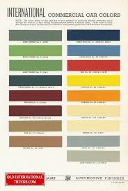 Color Chart Ideas Lovely Devoe Paint Colors Dupont Automotive Paint Color