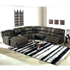 value city furniture sofas value city furniture leather sectional sofa impressive value city leather amazing furniture