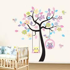 Bambino swing albero acquista a poco prezzo bambino swing albero