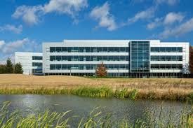 Jackson national life insurance phone number. Jackson National Life Insurance Company Home Office Expansion Architect Magazine