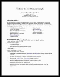 cover letter outline resume career overview example cover letter delectable resume career summary examples marketing resume resume career overview example
