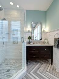 White And Gray Bathroom Ideas Its A Beautiful Deep That