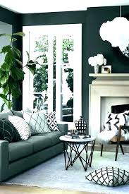 grey couch decor charcoal grey couch decorating grey couch decor dark grey couch decor best gray