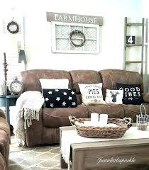 brown sofa decor brown leather couch decor brown sofa decor brown couches living room brown couch brown sofa decor