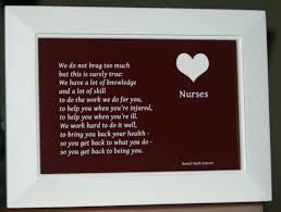 medium size of nurse picture frame facebook app profile nurses a photo poem inches mark poems