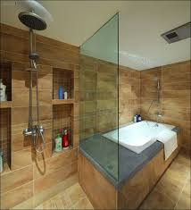 cost of premier bathtub. full size of bathroom:amazing cost premier care walk in bath safe step bathtub a