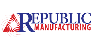 Industrial Blowers, Vacuum Pumps & Air Knives Manufacturer | Republic Manufacturing