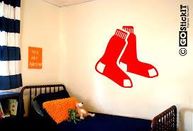 on boston red sox canvas wall art with boston red sox wall art bestvinylwallart