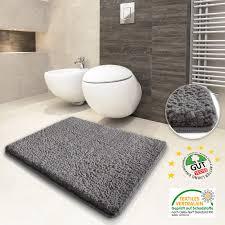 bathroom rug sets ikea rugs bath