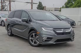 2018 honda van. plain honda new 2018 honda odyssey touring inside honda van