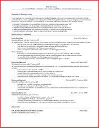 Administrative Assistant Sample Resume admin executive resume sample Alannoscrapleftbehindco 48