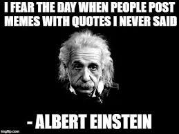 Quote Meme
