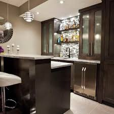 Bar Designs Ideas basement bar design ideas pictures remodel and decor