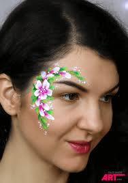 tip more in depth instructions and details can be found in our companion blog entry how to become a professional face painter and get paid