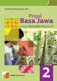 Soal semester bahasa jawa kelas 2. Kunci Jawaban Prigel Basa Jawa Kelas 11 Semester 2 Ilmusosial Id