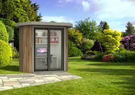 garden office pod brighton. Garden Office Pod. Small Shed Pods Ideas Modern Home Designs | Awww Pod Brighton N