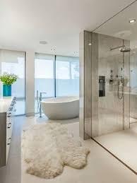 contemporary bathroom decor ideas. Awesome 4 Bathroom Designs (From The Same House) By Www.top10-home · Modern DecorBathroom Interior DesignModern Contemporary Decor Ideas
