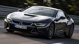 bmw 2015 i8. Modren 2015 1 Of 9After Years Teasing Us BMW Has Pulled Back The Camouflage On 2015  I8 Hybrid Sports Car On Bmw I8 L