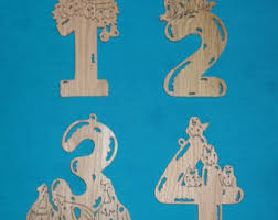 scroll saw christmas ornaments. 12 days of christmas scroll saw ornaments