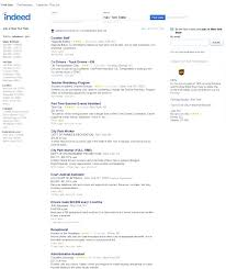 indeed resume builder post resume on indeed districte15 info