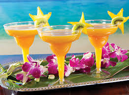 164 Best Fun Party Drinks Images On Pinterest  Kitchen Party Party Cocktails In Bulk