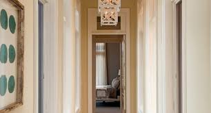 hallway ceiling lighting. ceiling23 beautiful hallway lighting design ideas m ceiling lights hallways best a