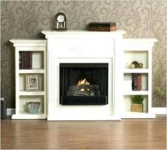 white fireplace mantel white fireplace mantels white fireplace mantel shelf exquisite kids room property new in white fireplace