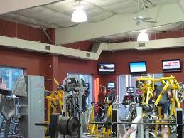 gold s gym destin florida
