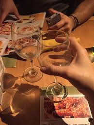 photo of olive garden italian restaurant houston tx united states porta vita