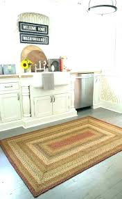 oval jute rug oval rug for kitchen oval jute rug area rugs kitchen jute rug large oval jute rug