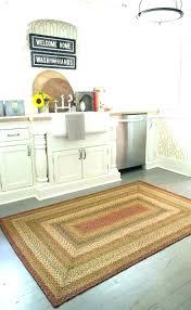 oval jute rug oval rug for kitchen oval jute rug area rugs kitchen jute rug large