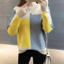 Yiwa <b>Women Thin</b> Summer Long Sleeve Shawl <b>Sunscreen Jacket</b> ...