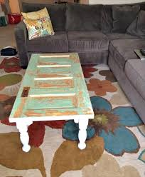 Best 25 Lack Coffee Table Ideas On Pinterest  Ikea Table Ikea Coffee Table Ideas Pinterest